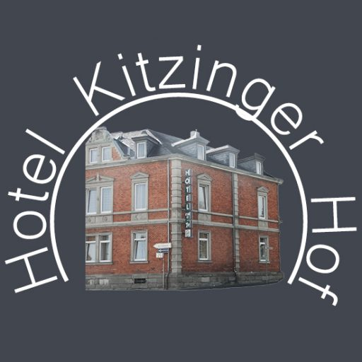 Hotel Kitzinger Hof